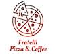 Fratelli Pizza & Coffee logo