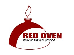 Red Oven Wood Fired Pizzas