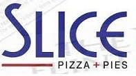 Slice Pizza & Pies