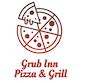 Grub Inn Pizza & Grill logo