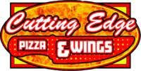 Cutting Edge Pizza & Wings (Northside Drive)