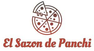 El Sazon de Panchi