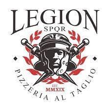 Legion Pizzeria