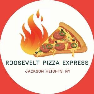 Roosevelt Pizza Express