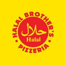 Halal Brothers Pizzeria