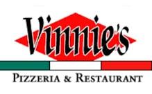 Vinnie's Pizzeria & Restaurant
