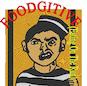 Foodgitive logo