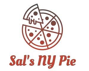 Sal's NY Pie