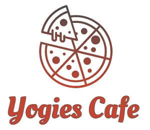 Yogies Cafe