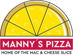 Manny's Pizza Skokie