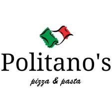 Politano's Pizza & Pasta