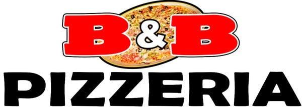 B&B Pizzeria