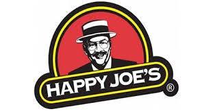 Happy Joe's Pizza - Urbandale