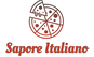 Sapore Italiano logo