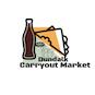 Dundalk Carryout Market logo