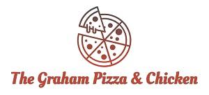 The Graham Pizza & Chicken