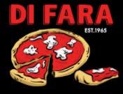 Di Fara Pizza - Midwood