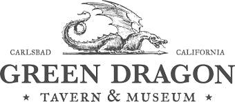 Green Dragon Tavern & Museum