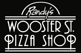 Randy's Wooster Street Pizza Parkville