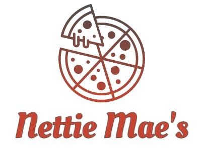 Nettie Mae's