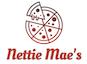 Nettie Mae's logo