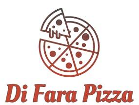Di Fara Pizza - Williamsburg