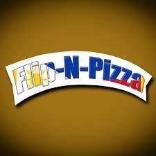 Flip-N-Pizza
