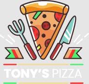 Tony's Pizza Bro's