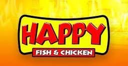 Happy's Fish & Chicken