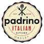 Padrino Oakley Kitchen Food Hall logo