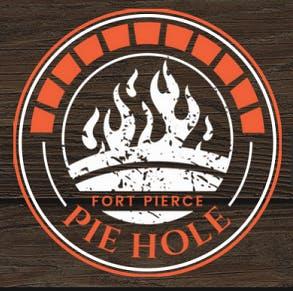 Pie Hole Wood Pizza