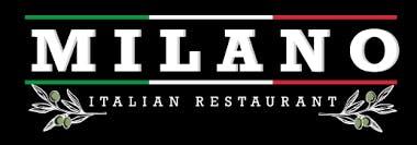 Milano Italian Restaurant - Shelbyville