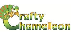 The Crafty Chameleon Brewery & Pizza