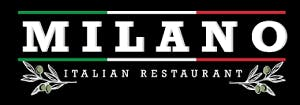 Milano Italian Restaurant - Mt Washington