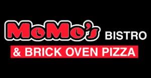 Momo Bistro & Brick Oven Pizza
