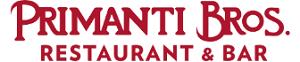 Primanti Bros Restaurant & Bar logo