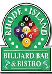 Rhode Island Billiard Bar & Bistro