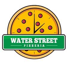 Water Street Pizzeria