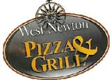 West Newton Pizza & Grill