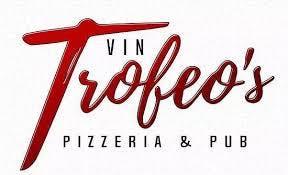 Vin Trofeo's Pizzeria & Pub