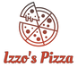 Izzo's Pizza logo