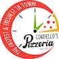 Cordello's Pizzeria logo