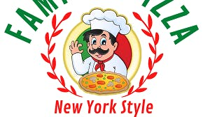 Familia Pizza