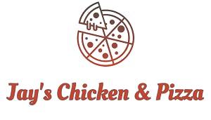 Jay's Chicken & Pizza