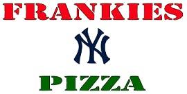 Frankie's NY Pizza Five Forks