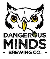 Dangerous Minds Brewing Co