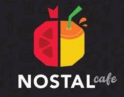 Nostal Cafe