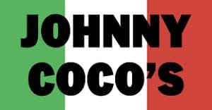 Johnny Coco's