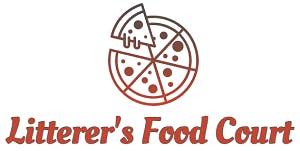 Litterer's Food Court
