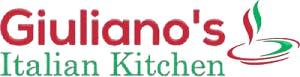 Giuliano's Italian Kitchen
